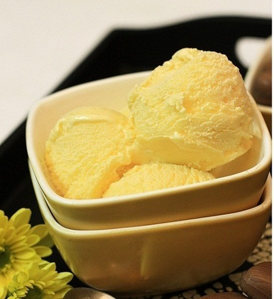 Bí kíp thực hiện cách làm trứng đánh kem ngon tại nhà
