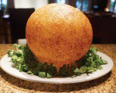 Cùng khám phá ẩm thực hấp dẫn vùng đất An Giang nào
