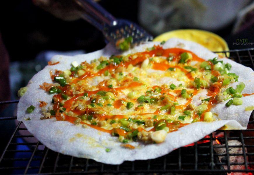 Bạn còn đang thắc mắc: Ăn gì ở Đà Lạt hấp dẫn và ngon nhất?