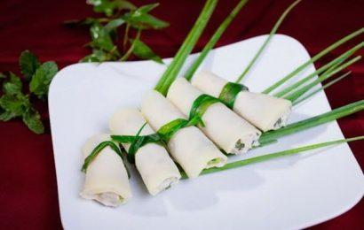 Những món ăn đặc sản ở Sa Pa cực hấp dẫn mà bạn nên thử