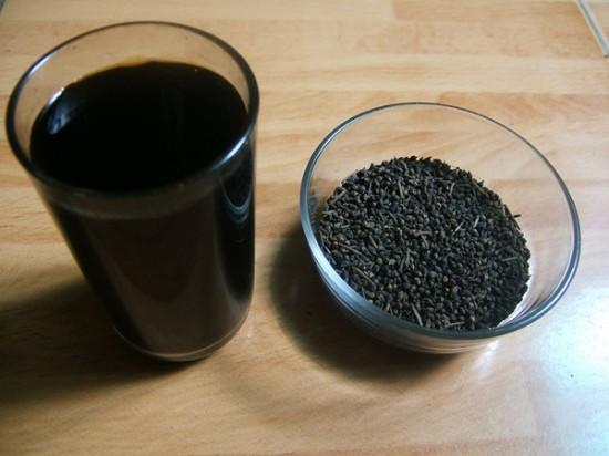 Đỗ đen ngâm rượu có tác dụng gì? Cùng tìm hiểu xem nào