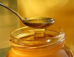 Cách ngâm rượu mật ong 2