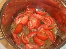 Miến nấu cà chua 3