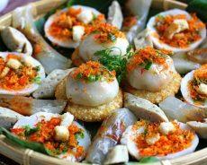 Cùng nhau khám phá những món ăn ngon ở Huế mà ai cũng mê