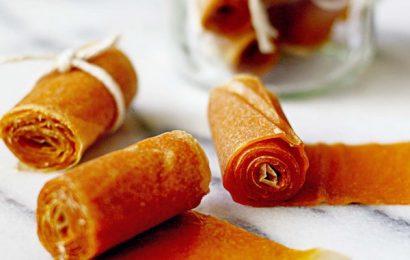 Khám phá những món ăn nổi tiếng ở Nha Trang cực hấp dẫn