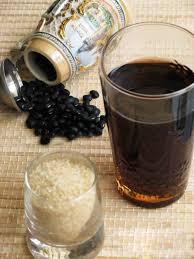 uống bột đậu đen có tác dụng gì 3