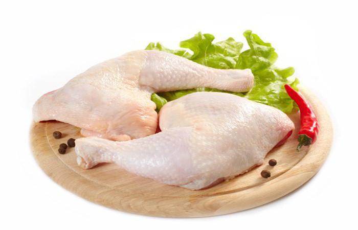 ăn nhiều thịt gà có tốt không 3