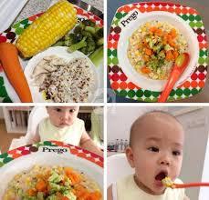 Tìm hiểu cách nấu cháo cho bé 11 tháng tuổi và các món cháo bổ dưỡng nhất