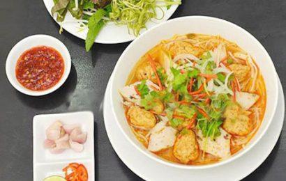Điểm danh những món ăn ngon nhất Bình Định khiến khách mê tít