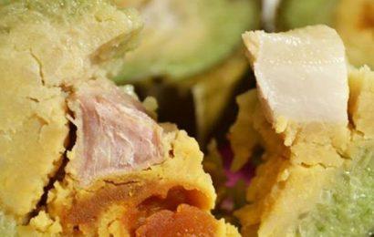 Những món ngon trong ẩm thực Thái Nguyên đơn giản mà hấp dẫn