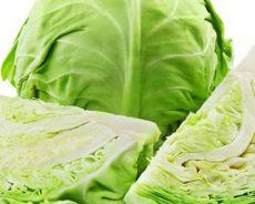Cùng Em vào bếp tìm hiểu xem ăn bắp cải có tác dụng gì nào
