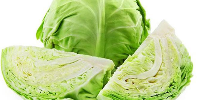 ăn bắp cải có tác dụng gì 1
