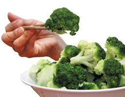 ăn súp lơ xanh có tác dụng gì 2