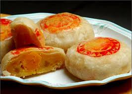 bánh ngon ở Sóc Trăng