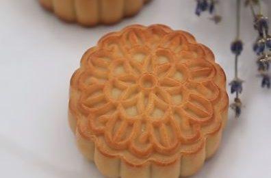 Học ngay cách làm bánh trung thu handmade ngon đơn giản tại nhà