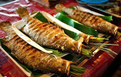 Tìm hiểu những món đặc sản Lai Châu hấp dẫn nhất mà bạn nên thử