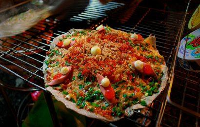 Những món đặc sản nổi tiếng Lâm Đồng mà bạn nên thử