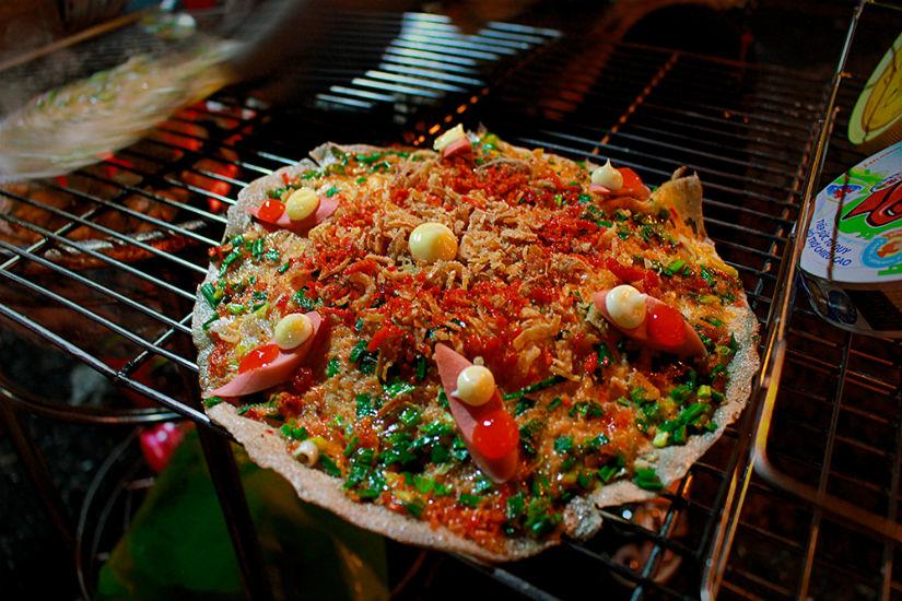 đặc sản nổi tiếng Lâm Đồng