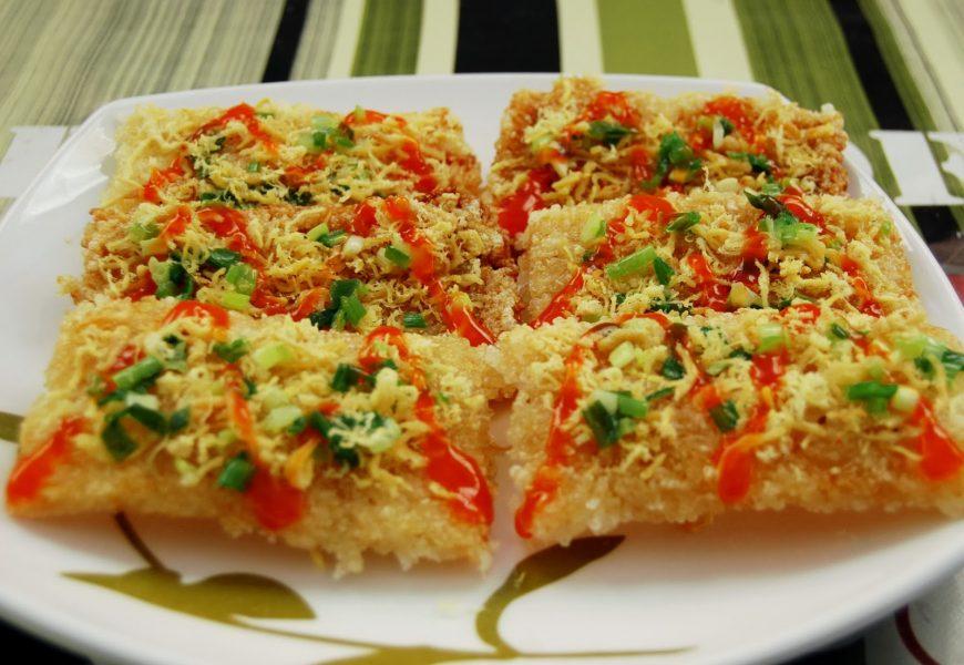 Những món đặc sản nổi tiếng ở Ninh Bình mà ai cũng thích mê