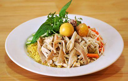 Những đặc sản Phú Yên mà bạn nên thưởng thức