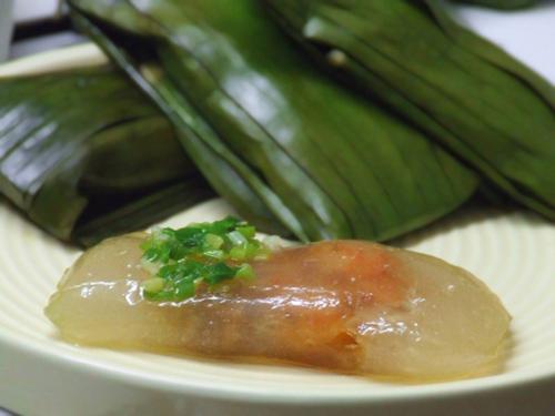Đặc sản Quảng Trị đem đến cho thực khách những hương vị gì?