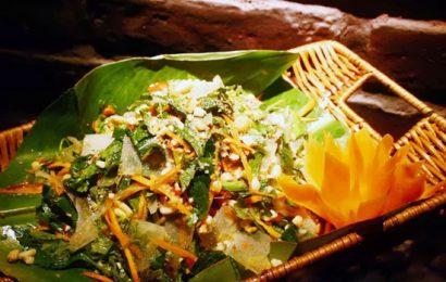 Những món ăn đặc sản Sơn La cực ngon mà bạn nên thử