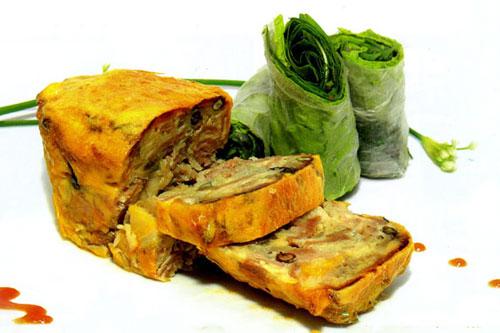 Những món ngon nức tiếng ở Tiền Giang bạn nhất định phải thưởng thức