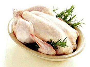 Cùng Em vào bếp tìm hiểu về những tác dụng của thịt gà nào?