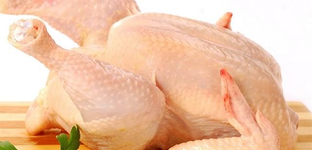 thịt gà công nghiệp có tốt không 1