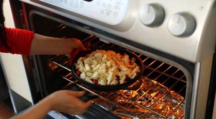 Cách làm món gà nướng phô mai 3