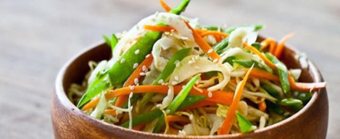 salad bắp cải kiểu nhật 4