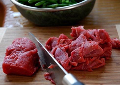 cách nấu lẩu cua đồng bắp bò2