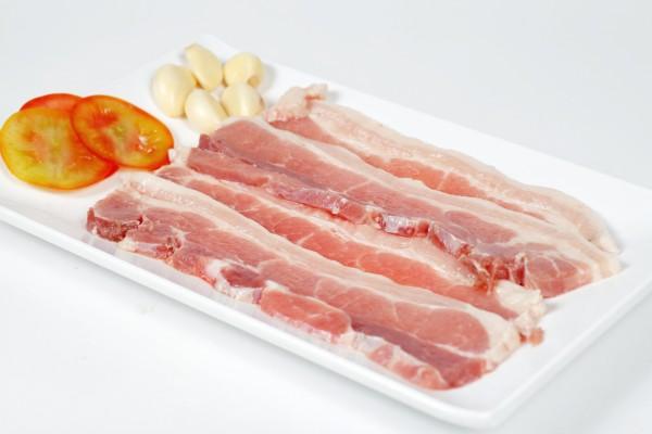 cách chế biến thịt nướng ngon 2