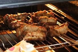 cách nướng thịt không bị khô 1