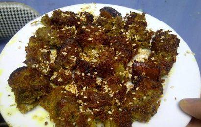 Cách làm món thịt cầy nướng hương vị mới lạ đặc biệt thơm ngon