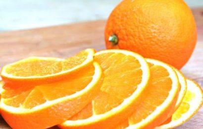 Bí quyết để có cách làm mứt cam ngon ngay tại nhà