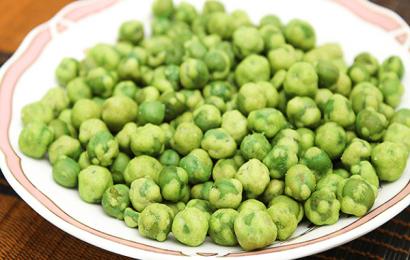Cách làm mứt đậu xanh ngon không kém nhà hàng