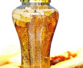 Hướng dẫn làm sáp ong ngâm rượu mà một số lưu ý bạn nên biết