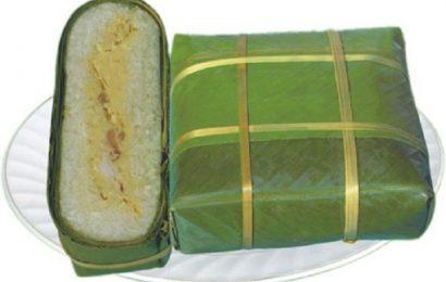 Bật mí cho bạn cách bảo quản bánh chưng để được lâu nhất