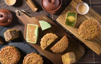 Hướng dẫn cách bảo quản bánh trung thu để được lâu mà không giảm chất lượng